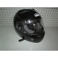 Casco Moto Trophy Talla XL