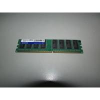 Modulo RAM U-DIMM ADATA 1GB