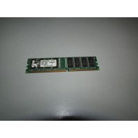 Modulo RAM Kingston KVR400X64C3A/ 512MB