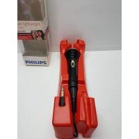 Microfono Philips Super Lightweight