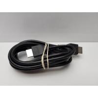 Cable HDMI Standard Seminuevo