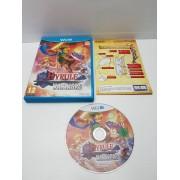Juego Nintendo Wiiu Zelda Hyrule Warriors