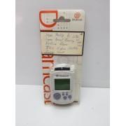 Visual Memory Original Sega Dreamcast JAP -1-