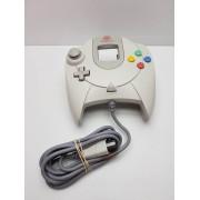 Mando Original Sega Dreamcast JAP -1-