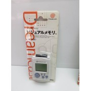 Visual Memory Original Sega Dreamcast JAP -3-