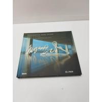 CD Musica Concierto para Piano Maurizio Pollini Orquesta de Viena