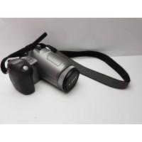 Camara Para Piezas Canon Powershot Pro90IS