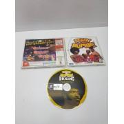 Juego Sega Dreamcast NTSC-J Japan Ready 2 Rumble Boxing
