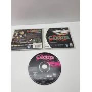 Juego Sega Dreamcast NTSC-USA Carrier