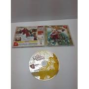 Juego Sega Dreamcast NTSC-J Japan Power Stone