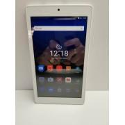 Tablet Alcatel Pixi 4 7
