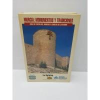 Murcia: Monumentos y Tradiciones