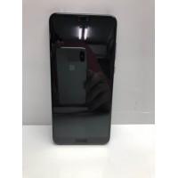 Movil Huawei P20 Pro Blue 128GB