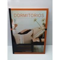 Libro Deco-Hogar Dormitorios