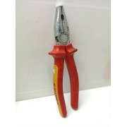 Alicate Universal Knipex