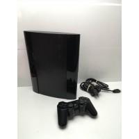 Consola PS3 Super Slim 12GB con Mando