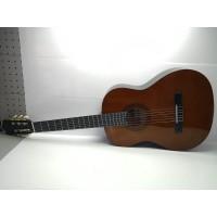 Guitarra Española Stagg Clasic