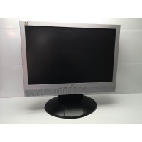 Monitor ViewSonic 19