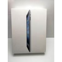 Apple Ipad 3 A1430 3G 16GB