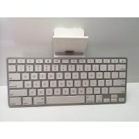 Teclado Ipad A1359 Compatible Con Ipad 1