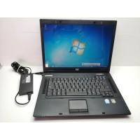 Portatil HP Compaq nx7300 Intel Celeron 1,73ghz 1,5Gb Ram 80Gb Win7