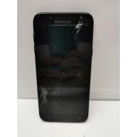Movil Pantalla Rota Samsung Galaxy J5