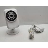 Camara Vigilancia Wifi D-Link DCS-932L