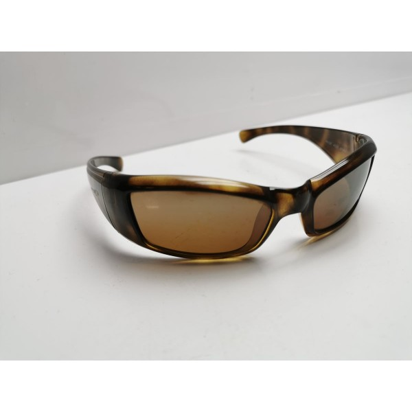 Gafas de Sol Arnette Leopardo