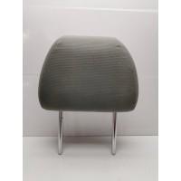 Reposacabezas Seat Inca -1-