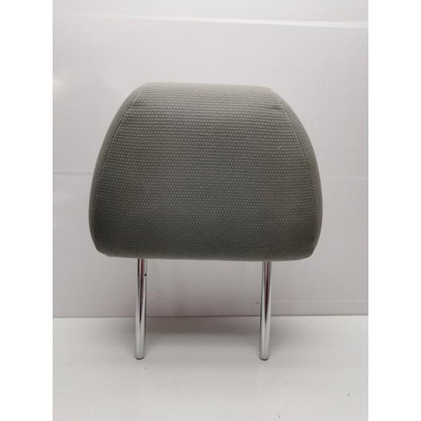 Reposacabezas Seat Inca -2-
