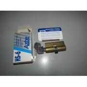 Cerradura de Seguridad Azbe HS-6 -1-