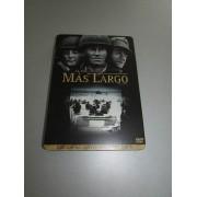 Pelicula DVD El dia Mas Largo