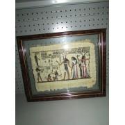Papiro Egipcio Variado