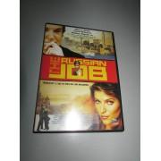 Pelicula DVD en Caja The Russian Job