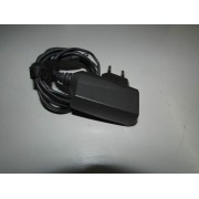 Cargador Nokia Original Punta Gruesa -1-