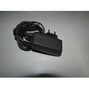Cargador Nokia Original Punta Gruesa -3-