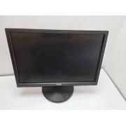Monitor LCD Asus 19