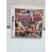 Juego Nintendo DS Sudoku Ball Detective PAL ESP Nuevo -2-
