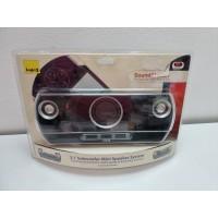 Altavoces Sony PSP Slim & Lite SoundStation Logic3 Nuevo -1-