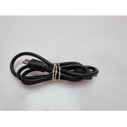 Cable HDMI Standard
