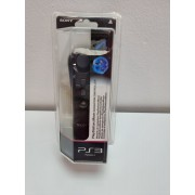 Play Station 3 Move Navigation Controller PS3 Nuevo