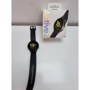 Smartwatch Samsung Galaxy Watch Active 2 44mm