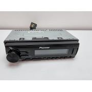 Radio USB AUX Pioneer MVH-190UI