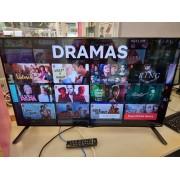 TV Smartv LG 40