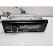 RadioCD USB Bluetooth JVC KD-R771BT