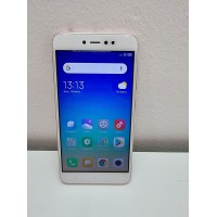 Movil Xiaomi Redmi Note 5 3/32GB