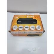 Sintonizador TDT HD HDMI USB Axil