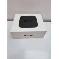 Apple TV 4K HDR A1842 32GB