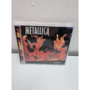 Cd Musica Metallica Load
