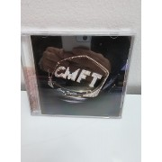 Cd Musica CMFT Corey Taylor